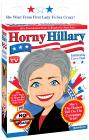 Horny Hillary Love Doll Sex Toy Product