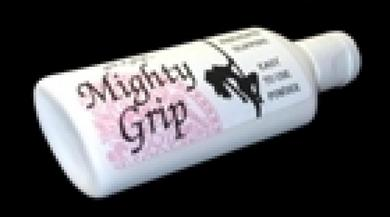 Mighty Grip Powder