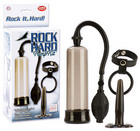 Rock Hard Pump Kit