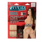 Vivid Raw Standing Doll Sex Toy Product