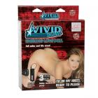 Vivid Raw Kneeling Doll Sex Toy Product