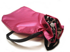 Sugar sak anti-bacterial toy bag - large  Sex Toy Product