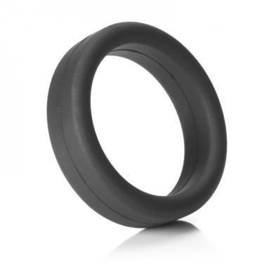 Super Soft C Ring Black