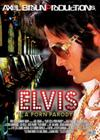 Elvis A Porn Parody -Dvd