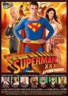 Superman Xxx Parody -Dvd