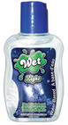 Wet Light 1.5 oz