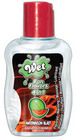 Wet 1.5 oz Watermelon Blast Fun Flavor