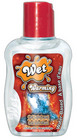 Wet Warming Intimate Lube  1.5 oz