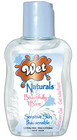 Wet Naturals 1.5 oz Beautifully Bare