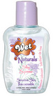 Wet Naturals 1.5 oz Silky Supreme