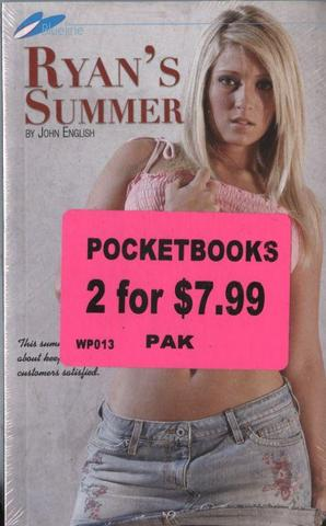 Pocketbook 2Pak