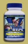Herbal Viva Super Strength 40pc