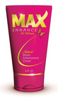 MaxEnhance Breast Cream 5 oz Tube