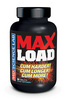 Max Load - 60 Tablets Dietary Supplement