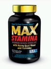 Max Stamina 30 Pc Bottle Sex Toy Product