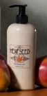 Hand & Body Lotion Dreamsicle 8 oz
