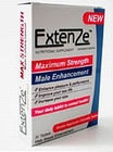 ExtenZe 30pc Box