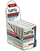 ExtenZe 30 Pack/6 pc Display