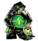 Night Light Glow Condoms Fishbowl