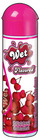 Body Glide Sweet Sugar Free Cherry 3.5 oz