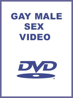 Gay Male DVD