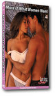 More of What Women Want - DVD