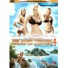Island Fever 4 - DVD