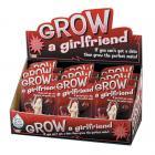 Grow A Girlfriend (display)