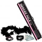 Private Dancer Pole Kit (pink)