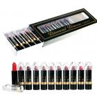Pecker Lipstick (display Of 12)