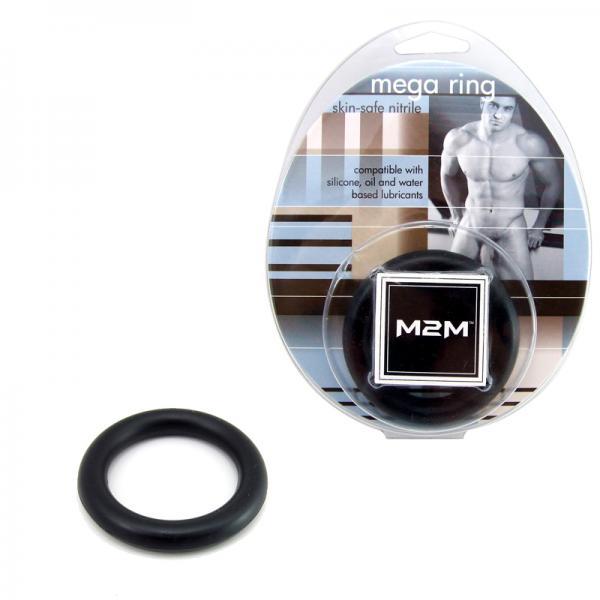 Mega clit blaster pink vibrating ring consider, that