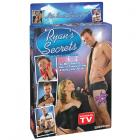 Ryans Secrets Inflatable Love Doll Sex Toy Product