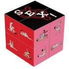 Sex! Magic Cube