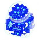Id Jelly 12mltubejar (72) Sex Toy Product