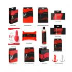 Aneros Retailer Kit C