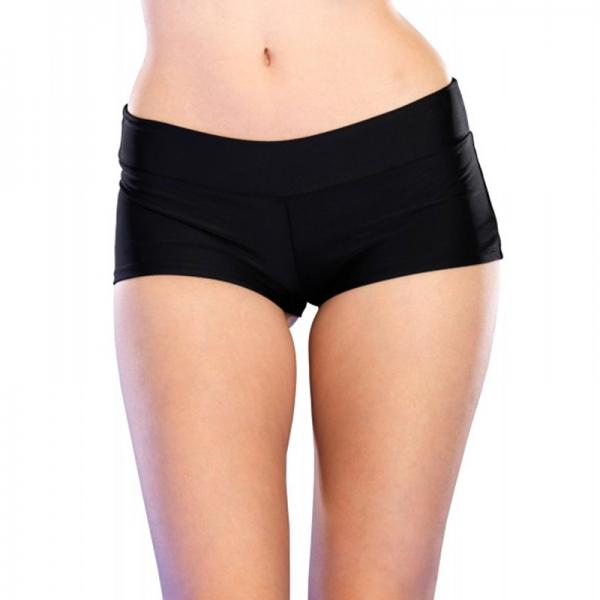 Shop PINK for the most comfortable boyshort panties on the planet in tons of cute styles and colors.