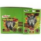 Rhino S 3000mg 1ct (30/dp)