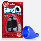 Screaming O Slingo Assorted (6/box)