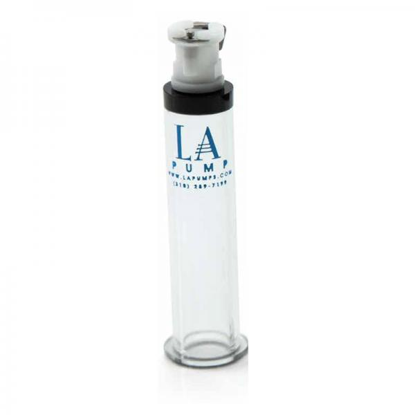 La Pump FTM Cylinder 1.25 inches by 3 inches