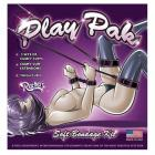 Rachel's Pleasures Play-pak