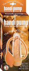 Handi Pump