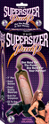 The Supersizer Pump Sex Toy Product