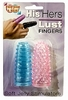 His &amp; Hers Lust Fingers
