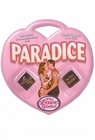 Paradice The Love Game Sex Toy Product