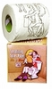 Toilet Paper His &amp;amp; Hers