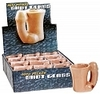 Penis shot glass (each)