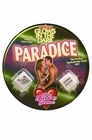 Paradice (Glow in the dark)