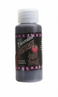 Choc Fantasy Body Top - Choc/Straw 1oz.