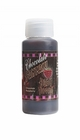 Choc Fantasy Body Top - Choc/Rasp 1oz.