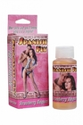 Spanish Fly - Strawberry Daquiri Sex Toy Product